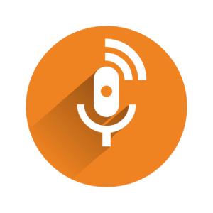 podcast, popular, shows-2665179.jpg